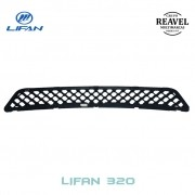 Grade Dianteira - Lifan 320