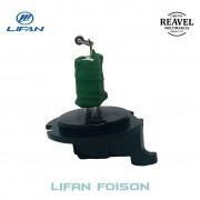 Resistência do Ar Condicionado - Lifan Foison