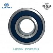 Rolamento - Lifan Foison