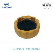 Tampa do Tanque de Expansão de Água - Lifan Foison