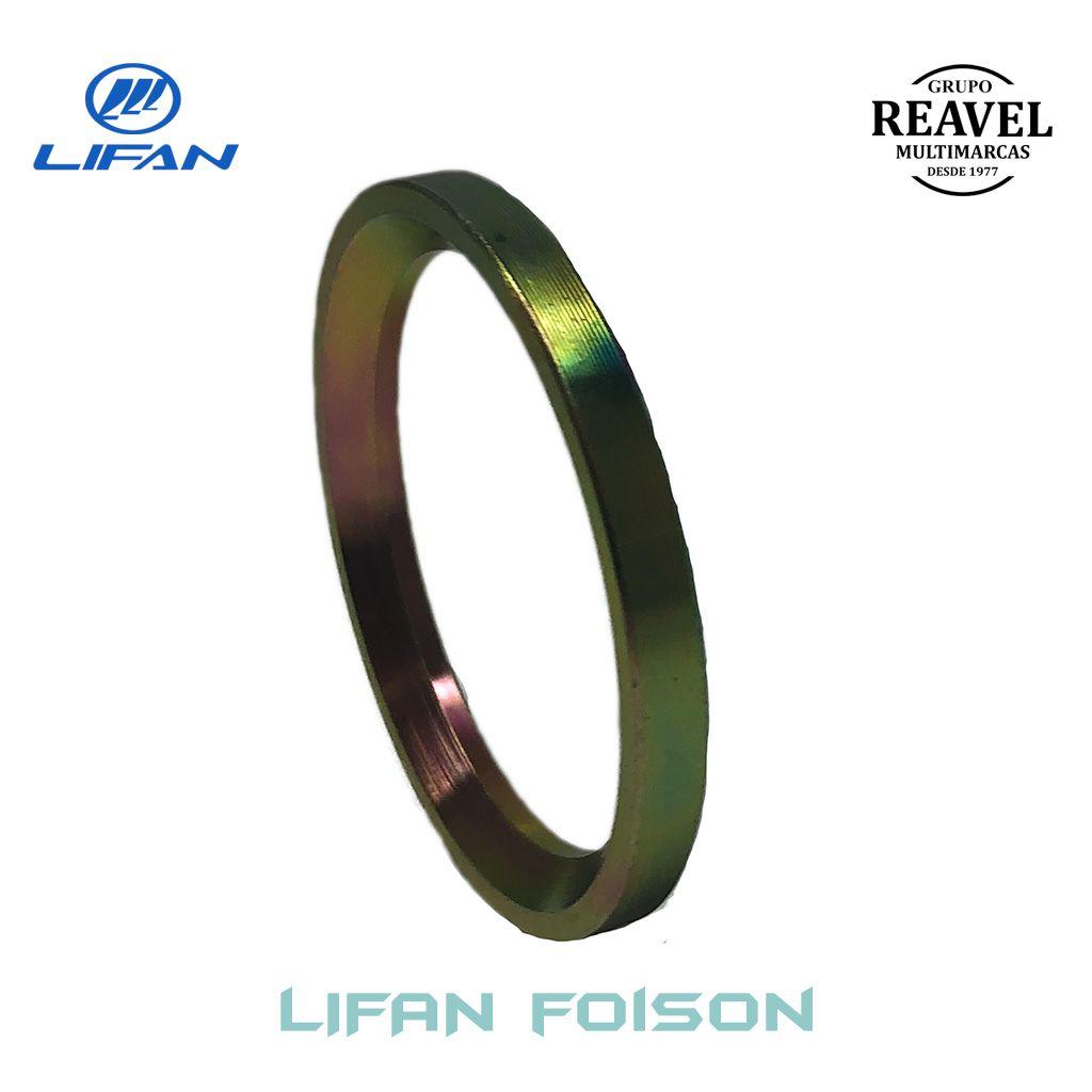 Anel de Trava do Rolamento - Lifan Foison