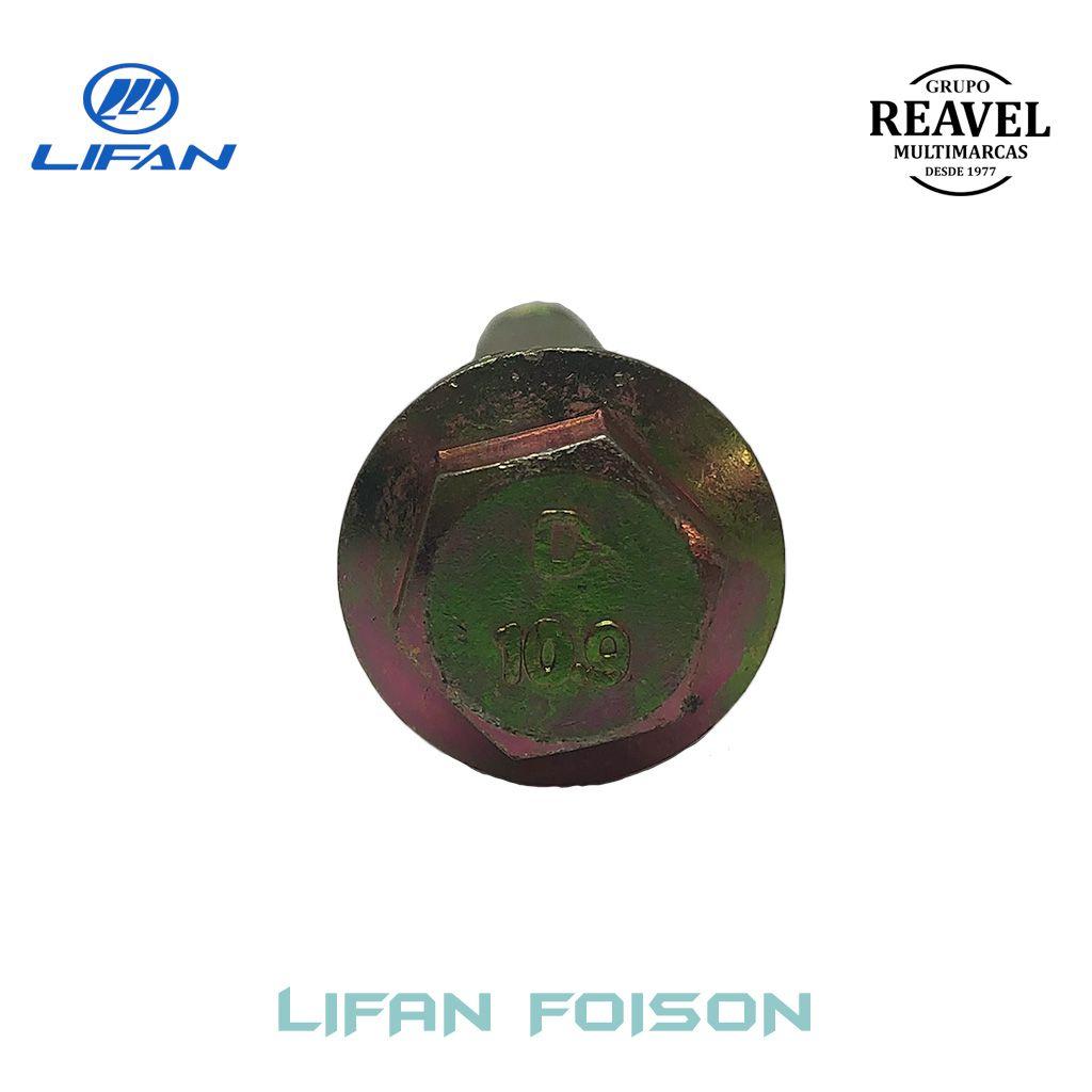 Parafuso - Lifan Foison