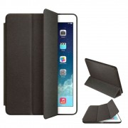 Capa Tablet Ipad  2 3 4 HMaston Case Smart Cover Traseira Preta