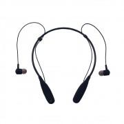 Fone de Ouvido BM312 B-MAX Bluetooth Esporte Headset com Microfone e Controle