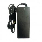Fonte Carregador Notebook Sony 19.5v 4.7a 90w 6.0mm 4.4mm