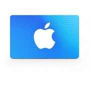 Gift Card Digital App Store R$200,00