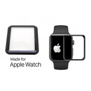 Película 5D nano gel para apple watch 40mm tela inteira