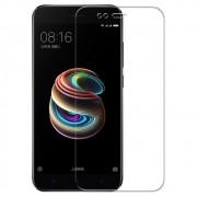 Película de Vidro Proteção Para Celular Smartphone Xiaomi Mi A1