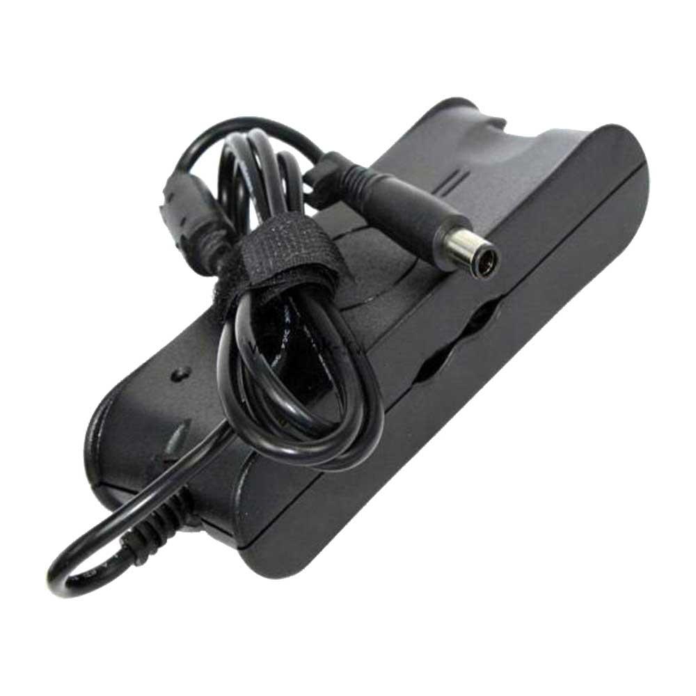 Fonte Carregador Notebook Dell Pa-1650-05d 19v 3.34a 65w 7.4mm 5.0mm