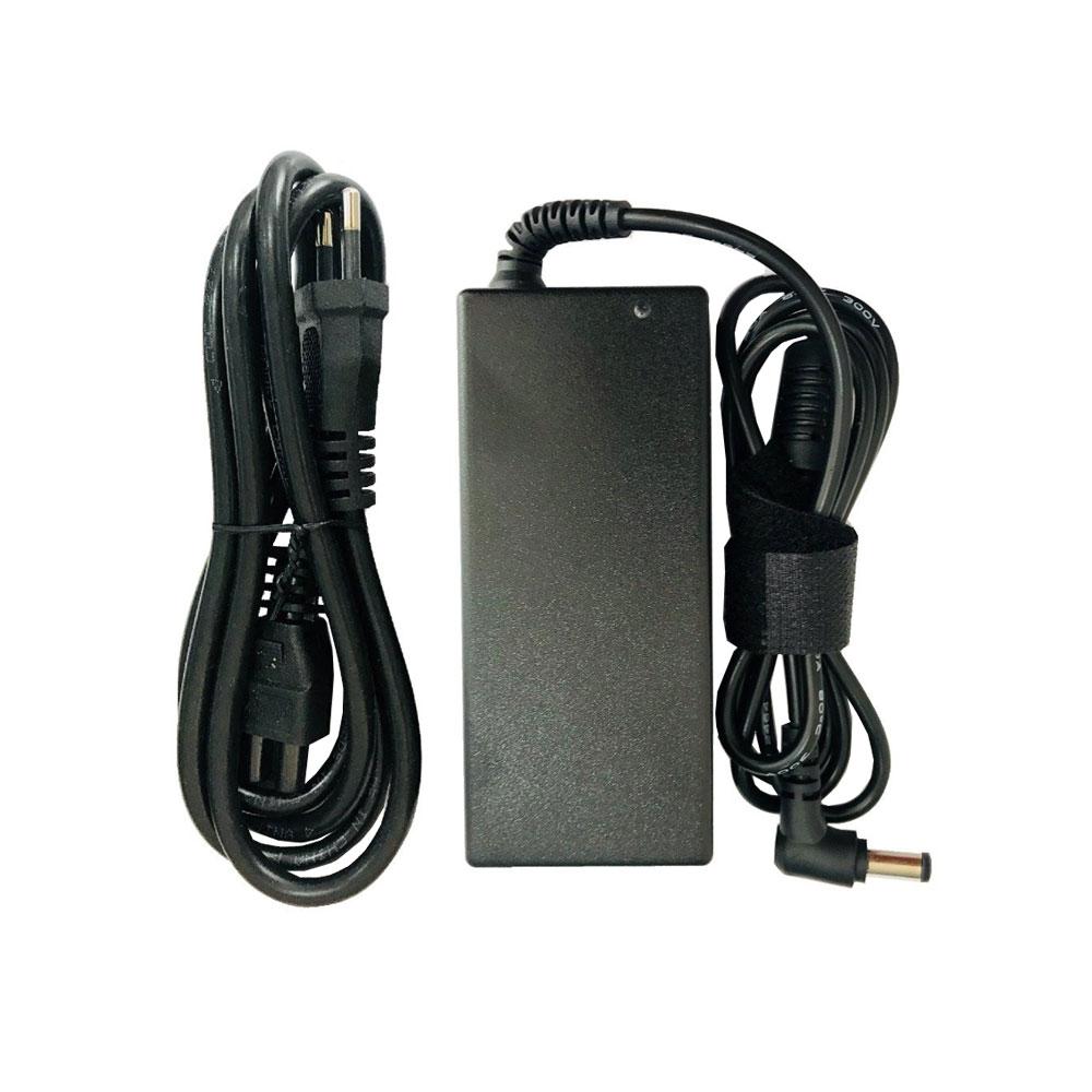 Fonte Carregador Notebook Samsung 19v 3.16a Pino 5.5 x 3.0mm