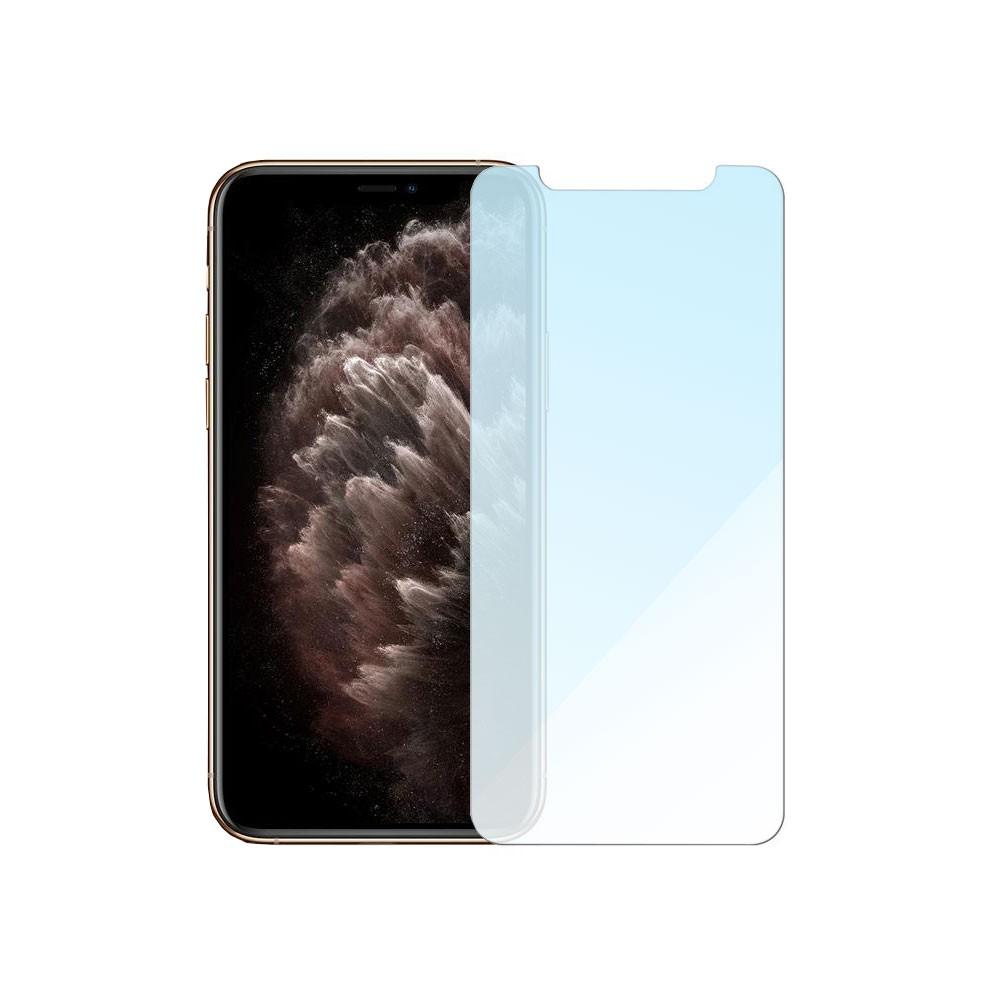 Película de Vidro Proteção Para iPhone 11 Pro 5.8 Pol Celular Smartphone