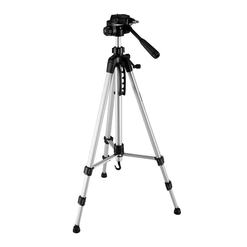 Tripé Tripod Telescópico Alumínio 1,8M MTG-103 Tomate Profissional Para Câmeras Filmadoras
