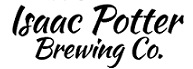 Isaac Potter Brewing Co.