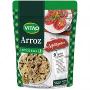 Arroz multigrãos 500g - Vitao - unidade