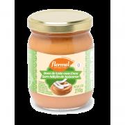 Doce de leite cremoso c/ coco zero - Flormel - 01 un