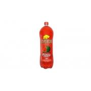 Energético sabor melancia - Evoke - 2 Litros