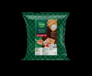 Fécula de batata s/ glúten 09 kg - Vitao - 01 un