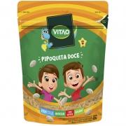 Pipoca de arroz doce zero linha kids 60g - Vitao - unidade