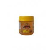 Pote de mel 250 g - Favo de mel - 01 un