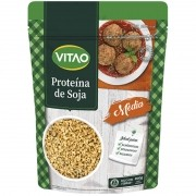 Proteína de soja - Vitao - 01 un