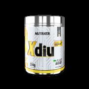 Composto x-diu 200 g - Nutrata - 01 un
