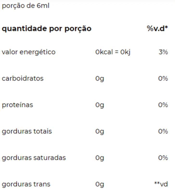 Vinagre de maçã senhor viccino vita orgânico 500 ml - almaromi viccino - 01 un