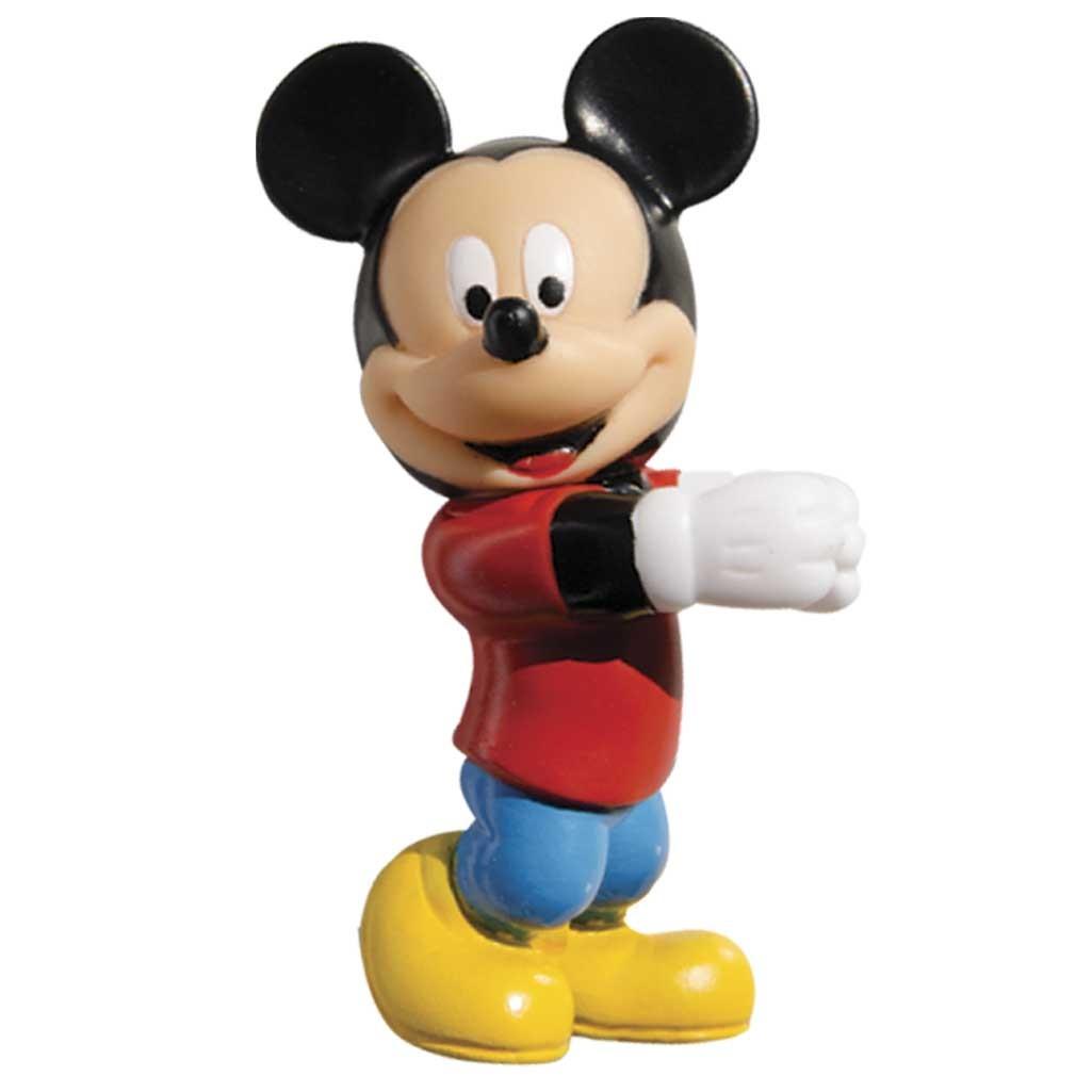 Agarradinho Disney Mickey