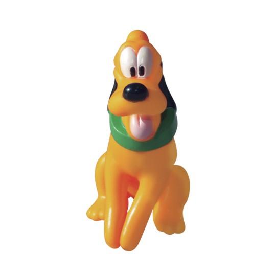 Agarradinho Disney Pluto