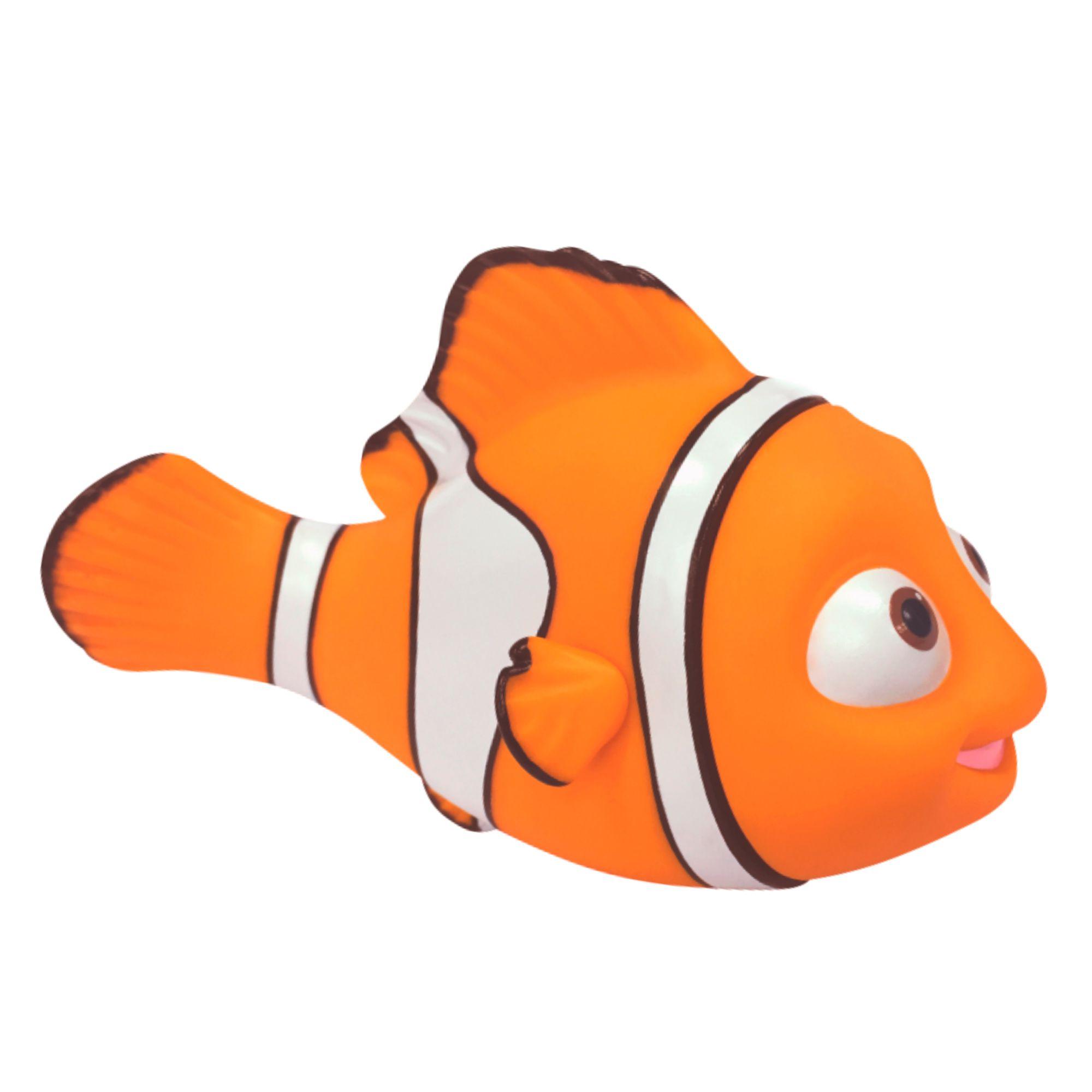 Boneco Procurando Nemo