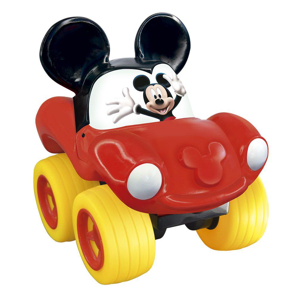 Fofomóvel Mickey