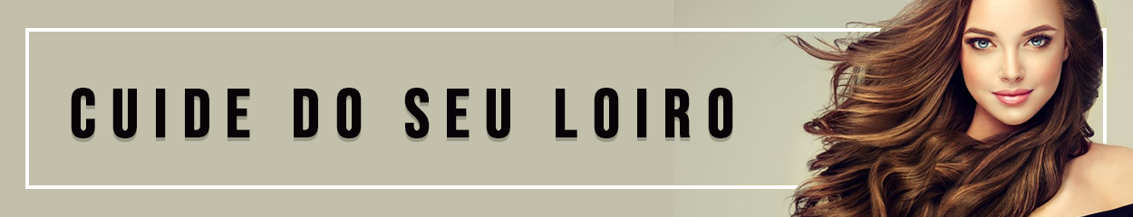 Régua Rodapé  CUIDE DE SEU LOIRO