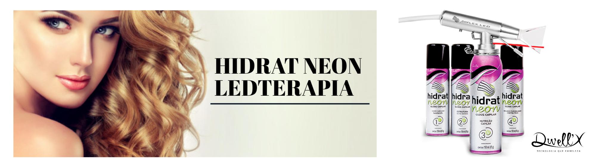 HIDRAT NEON