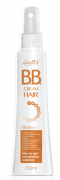 B.B CREAM HAIR 150 ml Dwell'x
