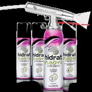 HidratNeon  - Ledterapia  Dwell'X