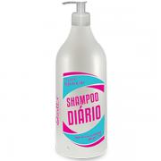 Shampoo 1 L -  Total Reparação - Uso Diario  Dwell'x