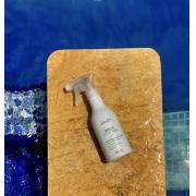Spray Revitalizante Detox 300 ml Profissional Dwellx