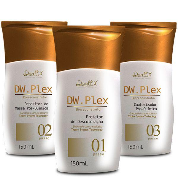 DW. Plex