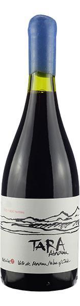 Vinho Tinto Tara Atacama Syrah