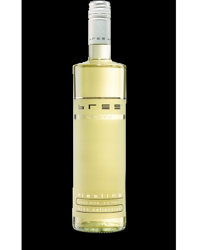 Vinho Branco Bree Riesling 2017