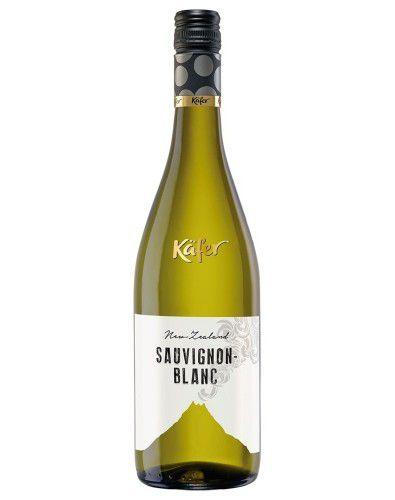 Vinho Branco Käfer Sauvignon Blanc