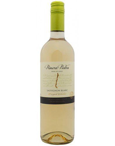 Vinho Branco Primera Piedra Sauvignon Blanc 2019