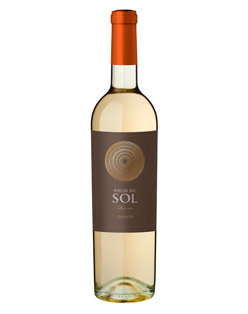 Vinho Branco Rincón Del Sol Reserve Torrontés