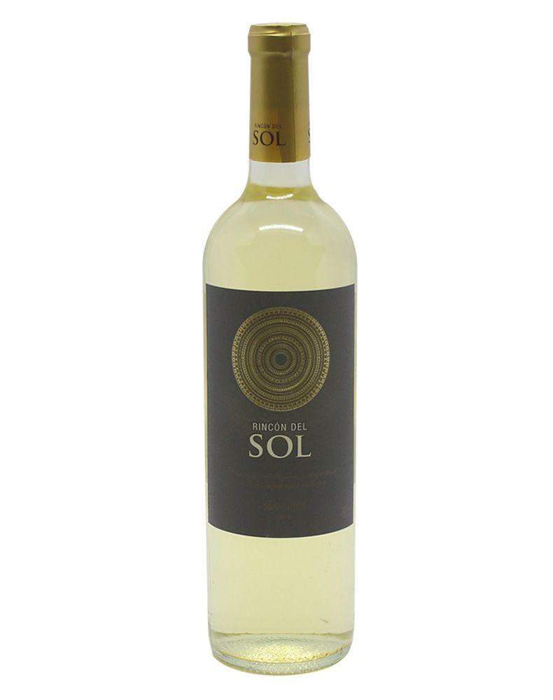 Vinho Branco Rincón Del Sol Torrontés