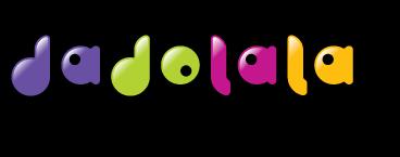 DADOLALA BRINQUEDOS