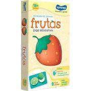 Aprendendo Com as Frutas - Toyster