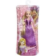 Boneca Rapunzel Princesas Disney Clássica - Hasbro