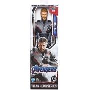 Boneco Avenger Thor - Hasbro