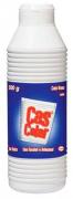 Cola Branca 500g Cascolar