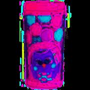 Copo Térmico Pop Bubu - Uatt