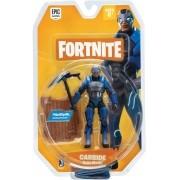 Figura Fortnite Carbide